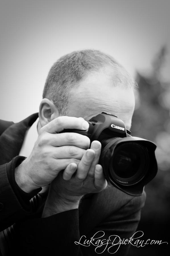 Andrzej Partyka, Łukasz Dziekan, reportaż ślubny, zdjęcia ślubne, fotografie, fotograf, Ostrowiec Świętokrzyski, Warszawa, Radom, Kielce