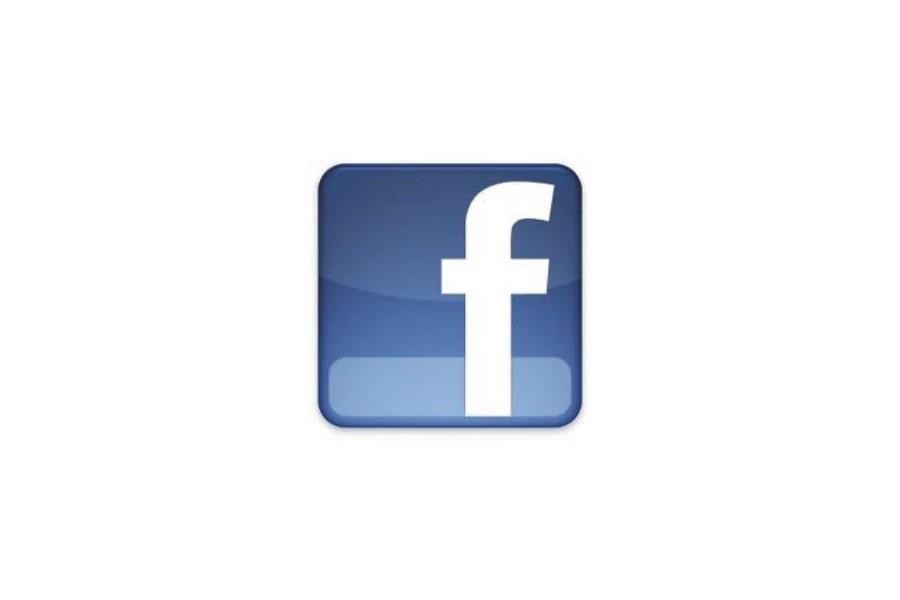 Facebook, DwaSpojrzenia.pl Fan Page