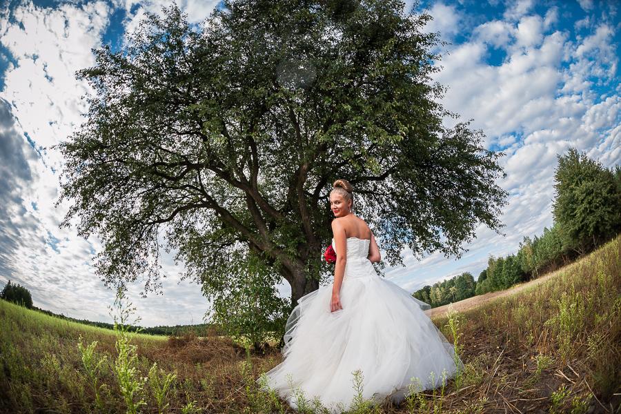 DwaSpojrzenia.pl, Andrzej Partyka, Łukasz Dziekan, fotografie ślubne, zdjęcia ślubne