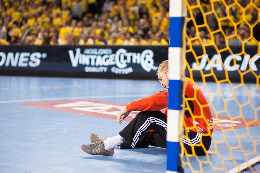 EHF Champions League | Vive Targi Kielce – THW Kiel